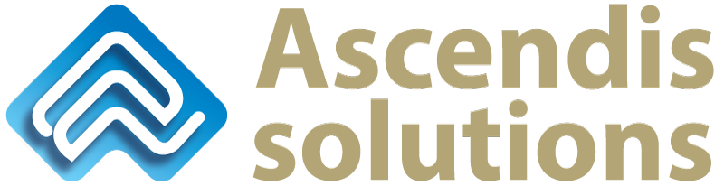 AscendisLogo(w800)